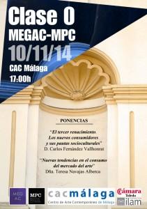Cartel_Presentación_CAC MÁLAGA_esc