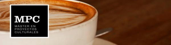 ¡Vuelve el café online con MPC!