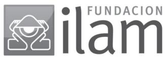 Fundación ilam